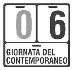 logo-2010-giornata-contemporaneo