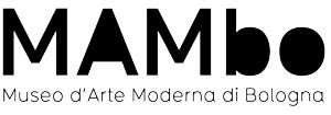 logo-mambo-bologna