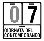 logo-2011-giornata-contemporaneo