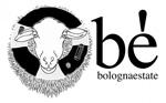 logo-bologna-estate