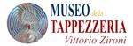 logo-museo-tappezzeria