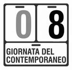 logo-2012-giornata-contemporaneo