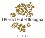 logo-hotel-portici