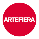 logo-artefiera