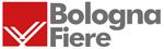 logo-bologna-fiere