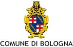 logo-comune-bologna