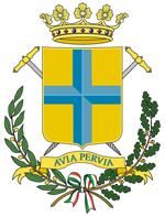 logo-comune-modena