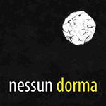 logo-nessun-dorma
