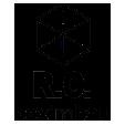 logo-rc-box-imbau