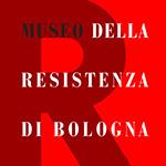 logo-museo-resistenza