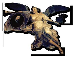 logo-accademia-belle-arti-bologna