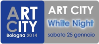 logo-artcity-white-night-2014