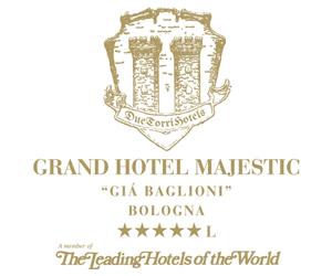logo-hotel-majestic