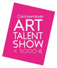 logo-arte-padova-5000