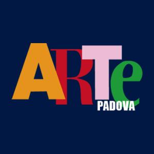 logo-artepadova