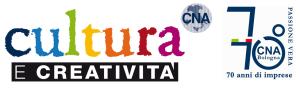 logo-70-cna-cna-cultura