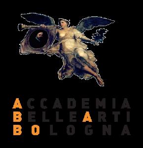 logo-accademia-belle-arti-bologna-2015