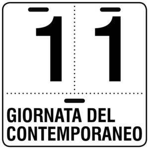 logo-2015-giornata-contemporaneo