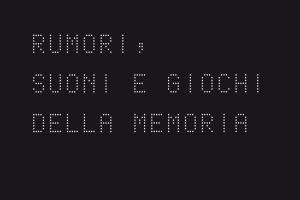 2015-rumori-cartolina-fronte