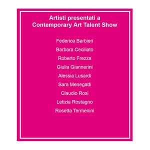 2015-artepadova-artisti