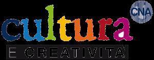 Logo-CNA-e-Creativita