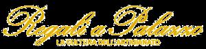 Logo-Regali-a-Palazzo