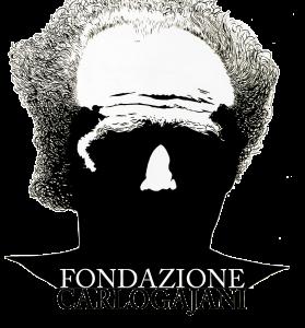 logo-fondazione-carlo-gajani