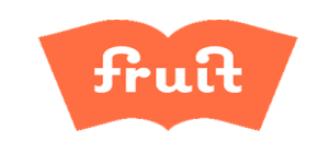 logo-fruit