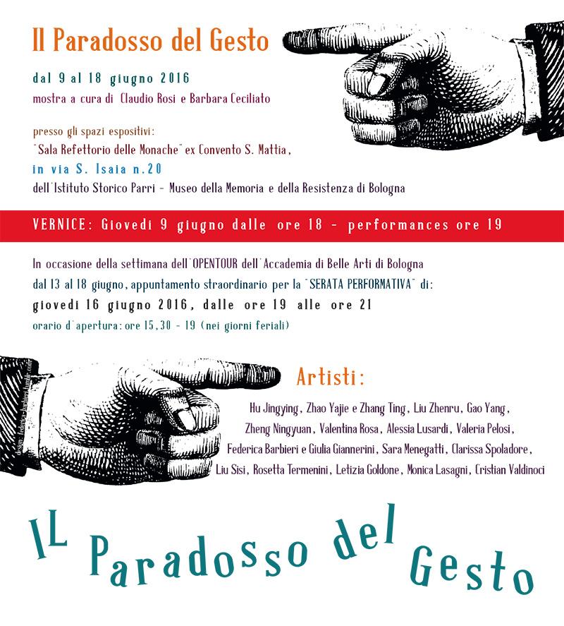 2016-il-paradosso-del-gesto