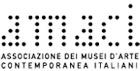logo_amaci-bianco